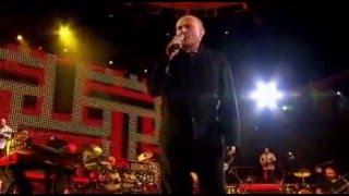 getlinkyoutube.com-Percussions de Phil - En Concert à (Paris 2004) bonne écoute à vous