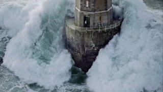 getlinkyoutube.com-Ocean's Fury Unleashed