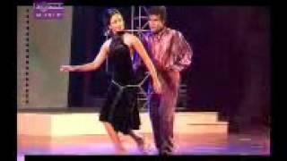 getlinkyoutube.com-bandu live in concert- 08  sdk creations