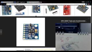 getlinkyoutube.com-acelerometro y giroscopio para Arduino MPU6050