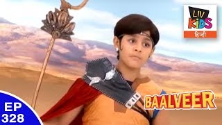 Baal Veer   बालवीर   Episode 328   Baalveer Comes To Meher's Rescue