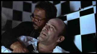 getlinkyoutube.com-Rossini (1997) - Trailer