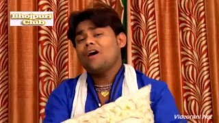 getlinkyoutube.com-Ratiya Kaha Bitawala na bhojpuri hd song dipak diladar