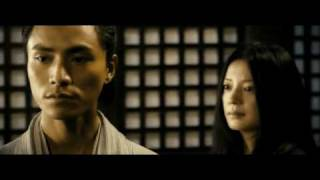 getlinkyoutube.com-画皮MV(赵薇 陈坤版)
