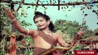 getlinkyoutube.com-Ramakathanu Vinarayyaa Video Song - Lava Kusa Telugu Movie