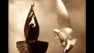 getlinkyoutube.com-YouTube - ♥Ali Bader ~ 3lakoom Chethab♥ علي بدر - عليكم كذب.