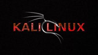 getlinkyoutube.com-الحلقة48:تحميل وتثبيت نظام كالي لينكس بالطريقة الصحيحة