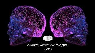 getlinkyoutube.com-Halloween Free Vj Pack 2016