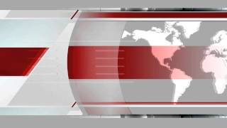 getlinkyoutube.com-free virtual news studio background red HD2