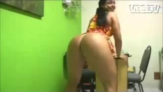 "getlinkyoutube.com-ANDRESA SOARES  LA Brasileña mas CULONA ""HD"""