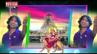 getlinkyoutube.com-Vikram No Padkar   Gujarati Garba Song   Shehri Vadavi