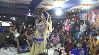 getlinkyoutube.com-Bangladeshi Baul Song - Shoyone Shomoye - MohuRaja Wurus 2015 HD
