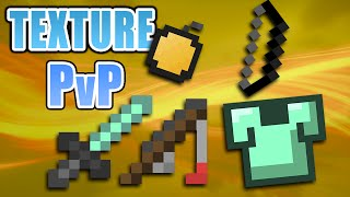 getlinkyoutube.com-Texture Pack POT PvP (1.7/1.8) - Rodrigo's Pack 8x8 | FPS Boost | NO LAG!