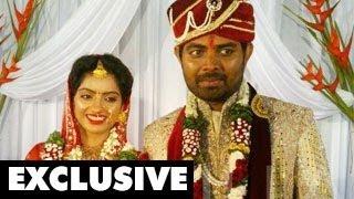 getlinkyoutube.com-Sandhya aka Deepika Singh's EXCLUSIVE Wedding Interview - Diya Aur Baati Hum !