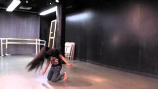 getlinkyoutube.com-انكسرت الشيشة | رقص عراقي ردح | الفنان مارك الأمريكي ٢٠١٤