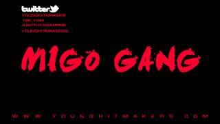 getlinkyoutube.com-[SOLD] Dope Migos Type Beat | MUST LISTEN!! Crazy!