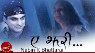 Yea Jhari By Nabin K Bhattari