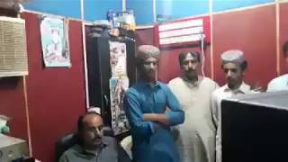 Urs Chandio Raja Urs Chandio New Album Live Video Recording Abdul Kareem Joyo 03042005944
