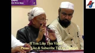 getlinkyoutube.com-Bangla New Waz 2016 Hozrat Maulana Junayed Al Habib নবী সাঃ এর আদর্শ