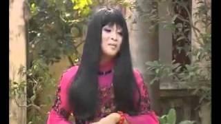 Xuan Hinh - Nguoi lich su - phan 1