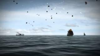 "getlinkyoutube.com-Battle 360 Episode  5 -""Enterprise versus Japan"""