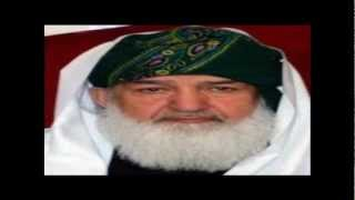 getlinkyoutube.com-Are You Sunni ? Pir Alauddin Siddiqui by Hafiz Ishtiaq Ali Qadri about PANJTAN PAK
