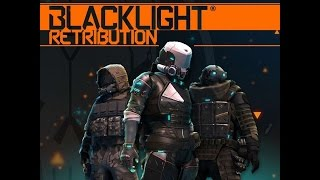 getlinkyoutube.com-Blacklight retribution CODES!?!?