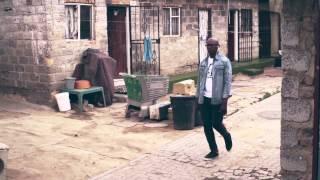 getlinkyoutube.com-DJ Merlon ft Mondli Ngcobo - Koze Kuse (Official Music Video)