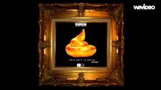 Swipey -Dirty (Feat. Romilli)