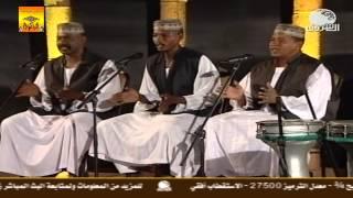 getlinkyoutube.com-محمد النصري - بحر الشعاع