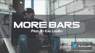 "getlinkyoutube.com-Lil Herb/G Herbo ""More Bars"" Type Beat 2016 (Prod. By King LeeBoy)"