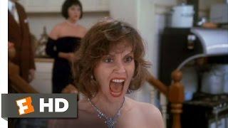getlinkyoutube.com-Clue (2/9) Movie CLIP - I Didn't Do It! (1985) HD