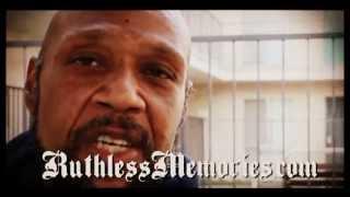 getlinkyoutube.com-First 20 minutes of Eazy-E Documentary film #eazye #ruthlessfamily #nwamovie #straightouttacompton
