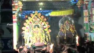 mavida puram kantha swami saparam