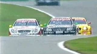 getlinkyoutube.com-Amazing last lap at A1Ring DTM 2002