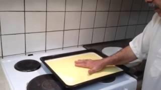 طريقة عمل الكيمر العراقي من ابو مهند