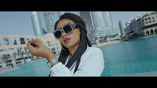 FIFI LA LIONNE feat LUCKY+2 Kwaye (remix)  by Emach prod width=
