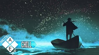 getlinkyoutube.com-【Chill】Crywolf - Windswept