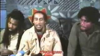 getlinkyoutube.com-Bob Marley Talk About Ethiopian Orthodox