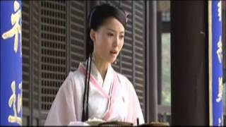 Butterfly Lover Ep15 [Khmer Dubbed]