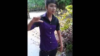 getlinkyoutube.com-Neu La Anh Khmer Remix S DT 01886148681