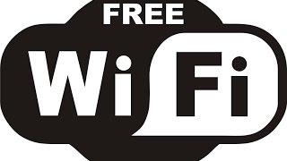 getlinkyoutube.com-الشرح الوافي لاستعمال برنامجي jumpstart + dumpper لاستعمال لاختراق wifi 2016