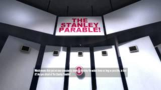 getlinkyoutube.com-The Stanley Parable Demo   8 Game sound clips