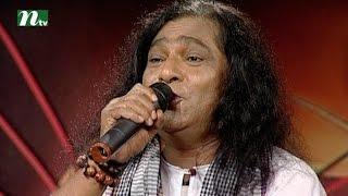 getlinkyoutube.com-Taray Taray Rochito-Musical Programme | Stay Tuned with Singer Shofi Mondol #LalonFakir l Episode 21