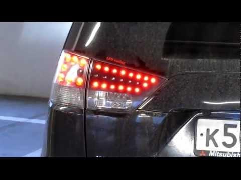 Outlander XL LED-Tuning.ucoz.ru