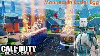 getlinkyoutube.com-Black Ops 3 - All 3 Mannequin Nuketown Easter Eggs