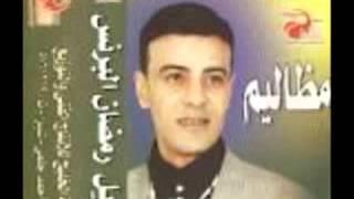 getlinkyoutube.com-رمضان البرنس احنابرضو بتوع زمان wmv   YouTube