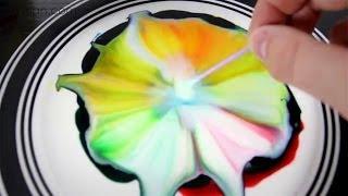 getlinkyoutube.com-7a9rian | تفاعلات كيميائية مذهلة وغريبة