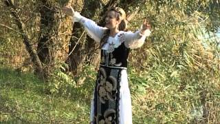getlinkyoutube.com-Mirela Petrean si Florin Ionas - Generalul - Nime` nu m-o stapanit