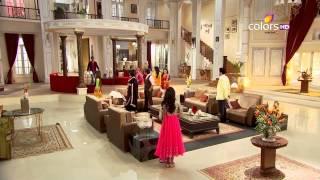 Beintehaa - बेइंतेहा - 16th May 2014 - Full Episode(HD)
